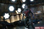 Ant-Man Marvel.com Bild 9