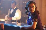 Agent Carter Staffel 2 Bild 37