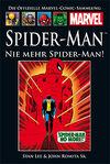 Spider-Man - Nie wieder Spider-Man!