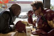 Iron Man 2 Bild 7