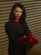Agent Carter Promobild 12 Staffel 2