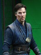 Doctor Strange Setbild 49