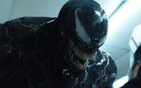Venom-trailer-2