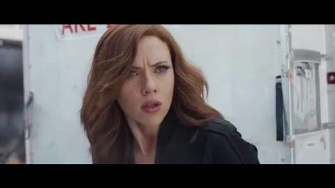 CAPTAIN AMERICA CIVIL WAR - Official Trailer 2 (2016) Marvel Superhero Movie HD