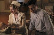 Marvel's Agent Carter Staffel 2 Bild 85