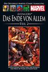 Avengers - Das Ende von allem - Teil 2