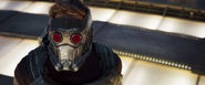 Star Lord23
