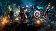 Avengers-2012-full-hd-wallpaper-1920x1080-movie-1080p