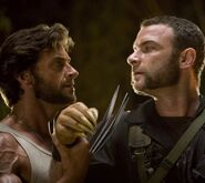 X-men-origins-wolverine-Victor (4)