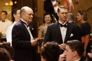 Marvel's Agent Carter Staffel 2 Bild 82