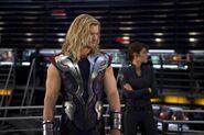 Marvel's The Avengers 13