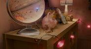 Ant-Man - Konzeptzeichnung 81
