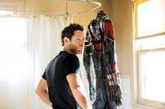 Ant-Man Bild 2