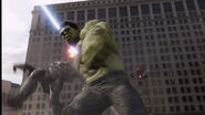 The-Avengers-Climax-Hulk-the-avengers-34726216-1920-1080