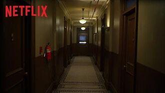 Marvel's Jessica Jones Staffel 3 Ankündigung Netflix