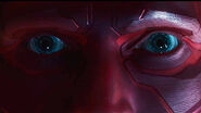 Avengers-Age-of-Ultron-The-Vision