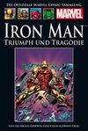 Iron Man - Triumph und Tragödie