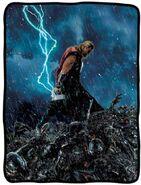 Avengers 2 Promo 6