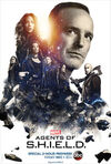 Marvel's Agents of S.H.I.E.L.D. Staffel 5