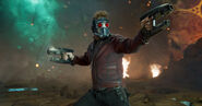 Star Lord31