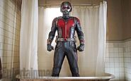 Ant-Man Entertainment Weekly Bild 4