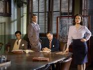 Agent Carter Promobild 10