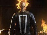 Ghost Rider (MCU)