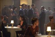 Agent Carter Bild 5