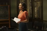 Agent Carter Staffel 2 Bild 75