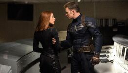 Return of the First Avenger-widescreen