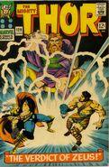 Thor-129