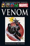 Venom (Comic)