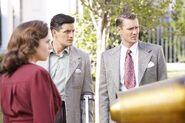 Marvel's Agent Carter Staffel 2 Bild 147