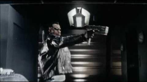 Blade 1 (HQ-Trailer-1998)
