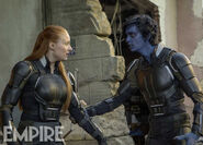 X-Men Apocalypse - Empire Bild 3