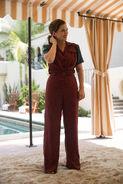 Agent Carter Staffel 2 Bild 34