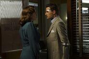 Marvel's Agent Carter Staffel 2 Bild 142