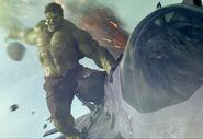 Marvel-The-Avengers-Movie-2012-HD-Wallpaper-The-Hulk-Bruce-Banner-53