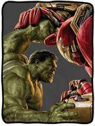 Avengers 2 Promo 4
