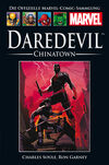 Daredevil - Chinatown