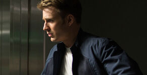 Chris-Evans-Captain-America-2-Set-Interview
