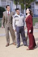 Marvel's Agent Carter Staffel 2 Bild 148