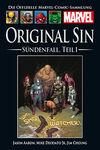 Original Sin - Sündenfall Teil 1