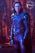Avengers - Infinity War Entertainment Weekly Filmbild 8