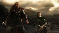 Thor-the-dark-world-thor-and-loki-chris-hemsworth-tom-hiddleston