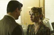 Marvel's Agent Carter Staffel 2 Bild 136