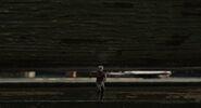 Ant-Man - Konzeptzeichnung 61