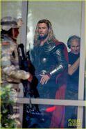 Avengers 4 Setbild 22