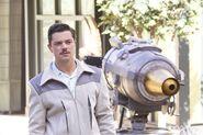 Marvel's Agent Carter Staffel 2 Bild 151