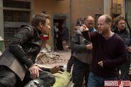 Marvel.com Bild 14